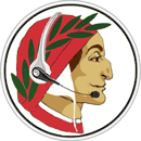 logo-un-layempty