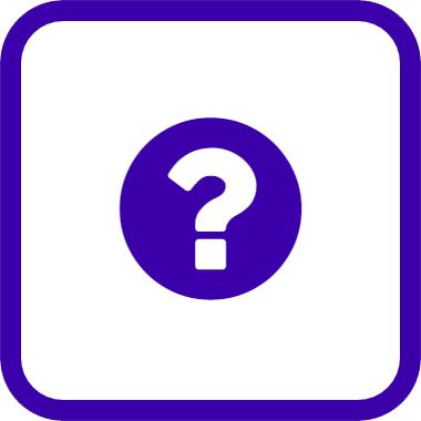 punto-di-domanda-viola