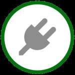 I connettivi: Italian connectors. Guide and Quiz.