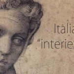 Uffa! Italian Interjections. A fun guide to Italian emotions.