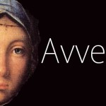 Avverbi: Italian adverbs, a complete guide.