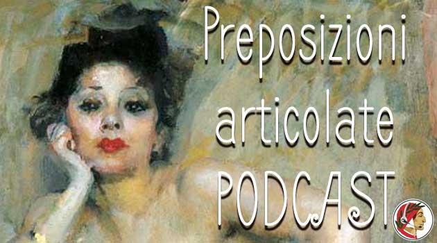 preposizioni-articolate1