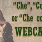 """""""Che"""", """"cosa"""" or """"che cosa""""? The Italian way to say """"What?"""" Webcast."""