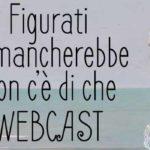 """""""Figurati"""", """"ci mancherebbe"""", """"non c'è di che"""", you are quite welcome (in Italian) – Webcast"""