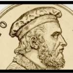 Prova di ascolto – La barba di Marco Polo – B2/C1