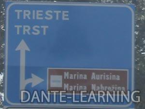 Trieste-1-1-300x225-jp