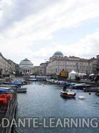 Trieste-1-canale-up