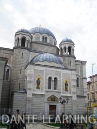 Trieste-1-chiesa-up