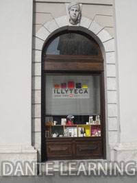 Trieste-1-illyteca-up