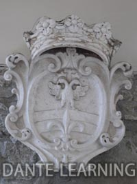 Trieste-2-紋章-up