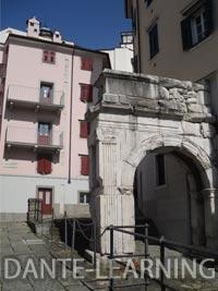 Trieste-2-arco-R-up
