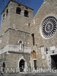 Trieste-2-chiesa-up