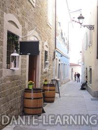 Trieste-2-in-centro-up