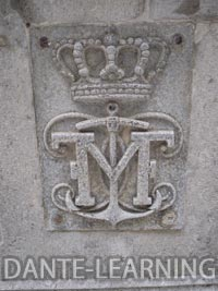 Trieste-2-mare-Massimiliano-up