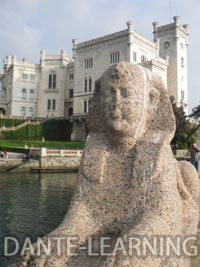 Trieste-2-mare-castello-up
