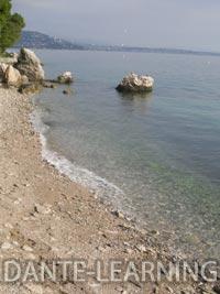 Trieste-2-mare-up