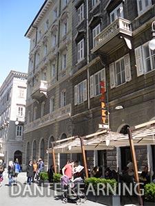 Trieste-3-225x300-up