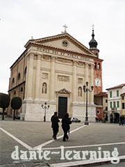 Duomo-cittadella-up
