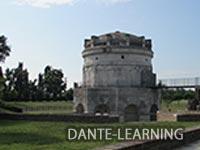 Mausoleo-di-Teodorico-up