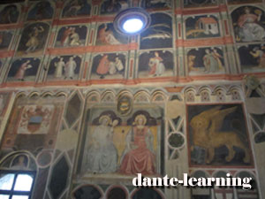 Palazzo-della-Ragione-2-300x225