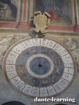 Palazzo-della-Ragione-5-260x347