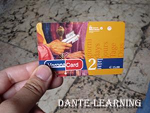 verona-card-300x225
