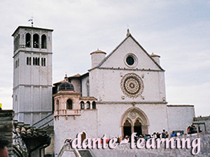 Assisi-300x225UP