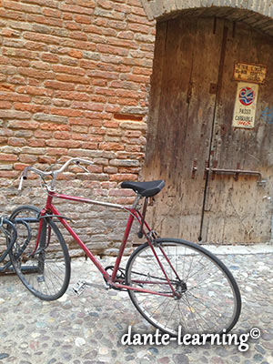 Ferrara-bici-400x300