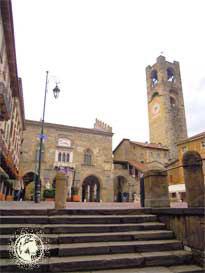 Bergamo-10-up