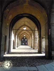 Bergamo-5-up