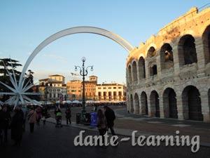 Natale-Verona-up-300x225