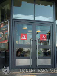 Autogrill-200x267-up