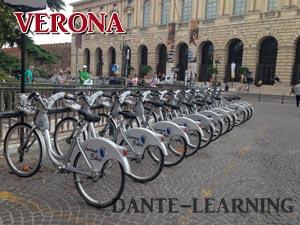 Bici-Verona-300x225