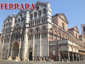 Ferrara-300x225