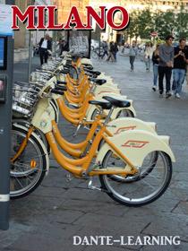 bici-milano-210x280