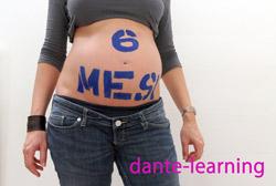 donnna-incinta-foto-250x-up