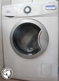 lavatrice-210x285-up