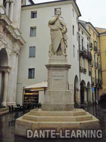 vicenza-210x280-2-up