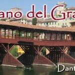 Bassano del Grappa – バッサーノ・デル・グラッパ