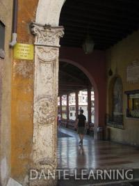 Ponte-Palladio-200x267