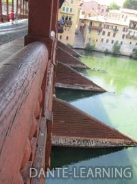 Ponte-closeup-200x267