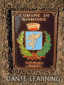 Sirmione-1-V
