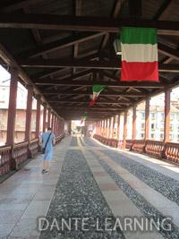 ponte-con-bandiera-200x267