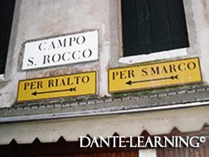 標識-Venezia-300x225